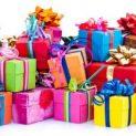 10 страхотни идеи за подарък на мъж