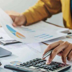 15 хил. души от региона отчетоха доходи пред данъчните