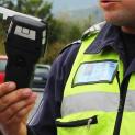 20-годишен шофира пиян във Велико Търново