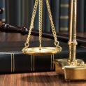 33-годишен мъж от В. Търново е обвинен в лъжесвидетелстване
