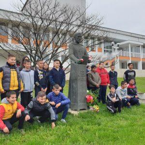 """370 години от написването на """"Абагар"""" бяха отбелязани днес в община Свищов"""
