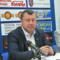 46 км общински пътища са обновени в Павликени