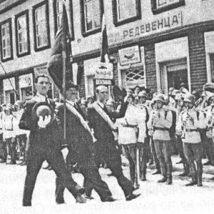 6 май – Търновград днес… преди години