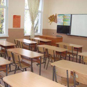 600 ученици са напуснали общообразователните училища в областта