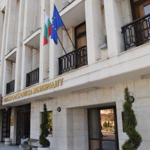 7 училища в Горна Оряховица се включват в акцията за събиране на хартиени отпадъци
