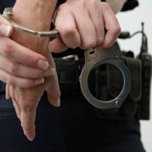 Бандит с 48 регистрации ще лежи в затвора и за обир на два мобилни телефони
