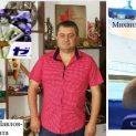 БСП вади трима световни шампиони за кметските избори
