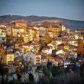 Бюджетен рекорд за Велико Търново! 96,6 млн.лв. ще харчи общината през 2020-та