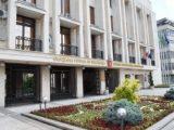 В община Горна Оряховица засега няма основание за грипна ваканция