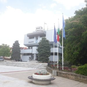 В Свищов се проведоха консултации между представители на политическите партии и коалиции на територията на Общината за предстоящите избори