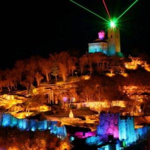 Великден във Велико Търново! Програма