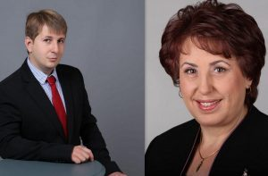 Великотърновските социалисти с позиция по случай 1-ви май