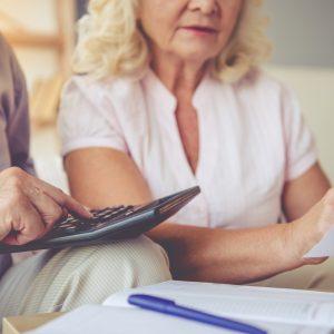 Втора пенсия – кой, кога и колко