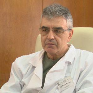 Горнооряховската болница е в готовност за случаи на коронавирус