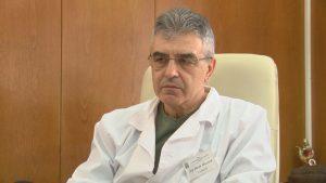 Горнооряховската болница има готовност да прави прегледи и изследвания за COVID-19