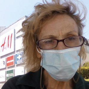 Две търновки бедстват в Атина, нямат 200 евро, за да си дойдат