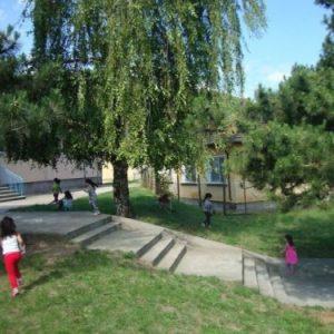 Детските градини в Свищов с петстепенна филтрация на питейната вода