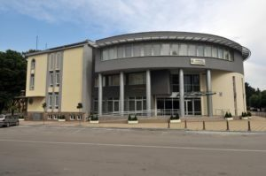 Детските градини и детската ясла в община Павликени ще отворят на 1 юни