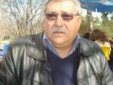 Доц. Константин Дочев: Продаденият на аукциона медальон на хан Омуртаг е находката на Шкорпил от преди 100 години