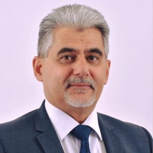 """Доц. Милен Михов, народен представител от ВМРО: """"Няма да допуснем гласуване по пощите и увеличаване на секциите в Турция"""""""