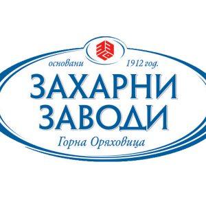 """""""Захарни заводи"""" дари 10 хил. литра спирт на болниците във В. Търново и Г. Оряховица"""