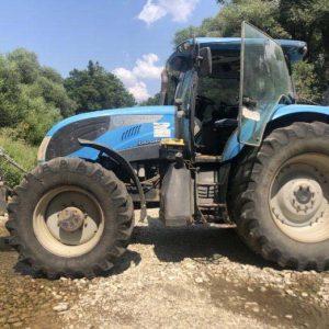 Земеделци протестираха в Златарица заради запор на 15 000 декара ниви