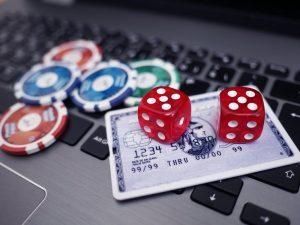 Има ли реални дилъри в онлайн казино на живо