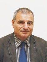 """Имунологът проф. д-р Красимир Методиев: """"При пандемия е необходим единен алгоритъм, не бива да се вземат разнопосочни решения"""""""