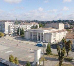 Кметът на Павликени затвори всички търговски обекти от 20.00 до 06.00 часа