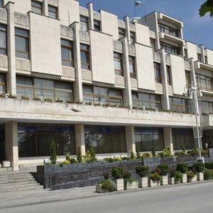Коронакризата удари бюджета на Велико Търново, приходите в хазната намалели в пъти