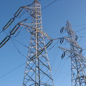 Къде ще спира токът на 25 март, сряда