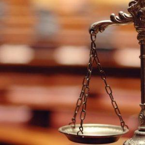 Лишаване от свобода и глоба за неспазване на карантина по обвинение на Районна прокуратура – Велико Търново