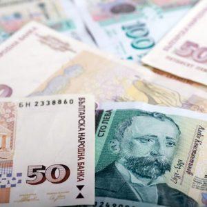 Над 5 млн. лв. получава В. Търново за нова детска градина и ремонт на три учебни заведения