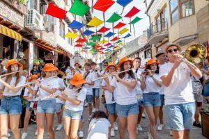 Над 50 000 великоторновци и гости на града събра есенния празник на Самоводската чаршия