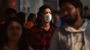 Носителите на коронавируса са най-заразни през първата седмица след инфектирането си