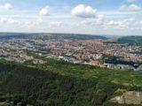 Няма грипна ваканция във В. Търново, ще има в Павликени и Сухиндол