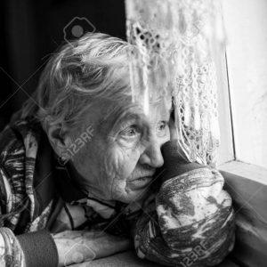 Община Велико Търново създава база данни на самотноживеещи хора