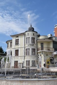 Община Г. Оряховица кани гражданите за предложения при разработване на Програмата за развитие на туризма