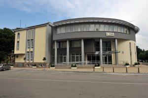 Община Павликени предлага нова възможност за плащане на местни данъци и такси през iCard
