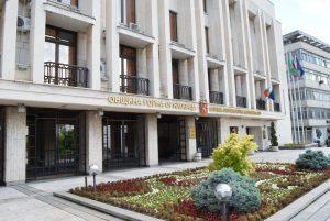 Общинският съвет в Г. Оряховица ще заседава на 31 март при засилени мерки за сигурност