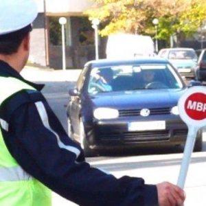 Пияни заловени да карат в Сухиндол и В. Търново