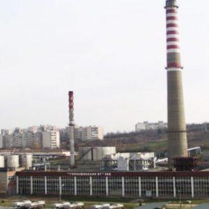 По-ниски сметки за централно отопление и гореща вода във гр. Велико Търново от 1 Април 2020 г.!