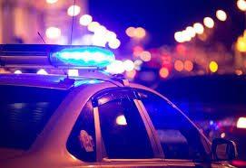 Полицай от Стражица в болница с комоцио след намеса при пиянска свада