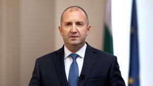 Президентът разпуска парламента, изборите – на 11 юли