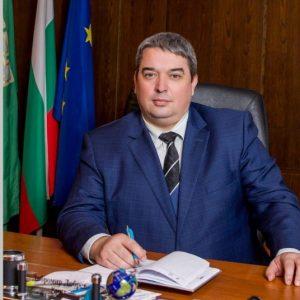 Първа местна икономическа мярка: Наемателите на Община Г. Оряховица ще работят без наеми
