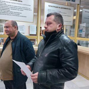 Разбиха мрежа за издаване на фалшиви сертификати за ваксинация срещу Covid-19 във Велико Търново