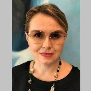 """Руският астролог Ирина Гал специално за """"Борба"""": """"Коронавирусът – какво ни чака през април и май"""""""