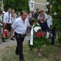 Социалистите в Горна Оряховица почетоха 9 септември