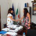 Станислава Стоянова: Целите, които управлението постига, произтичат от ефективната обратна връзка с гражданите