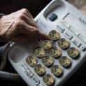 Тръгна нова телефонна измама на земеделски производители